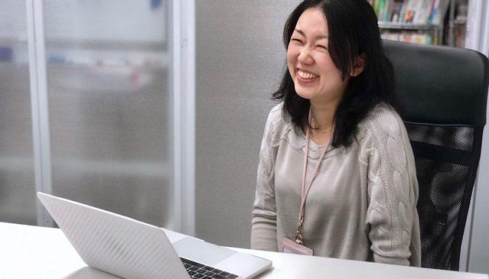 サイマックス 内藤様 インタビュー