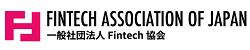 一般社団法人 Fintech協会