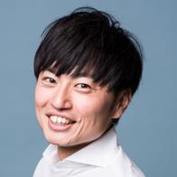 メリービズ取締役COO 山室佑太郎